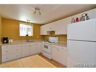 Photo 17: 1456 Edgeware Rd in VICTORIA: Vi Oaklands House for sale (Victoria)  : MLS®# 603241