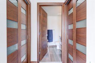 Photo 19: 209 130 Phelps Way in Saskatoon: Rosewood Residential for sale : MLS®# SK874056