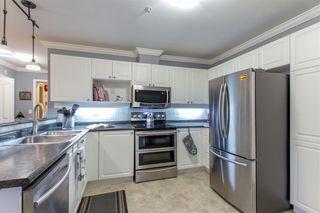 "Photo 7: 207 1618 GRANT Avenue in Port Coquitlam: Glenwood PQ Condo for sale in ""WEDGEWOOD MANOR"" : MLS®# R2359251"
