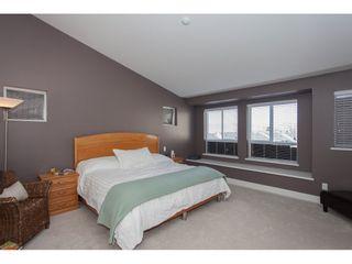 Photo 12: 24731 104 AVENUE in Maple Ridge: Albion House for sale : MLS®# R2137835