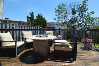 Photo 8: 93 Scottsdale Drive in Clarington: Bowmanville House (2-Storey) for sale : MLS®# E5269735