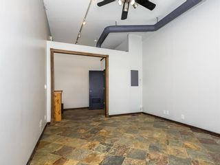 Photo 16: 23 1420 9 Avenue SE in Calgary: Inglewood Mixed Use for sale : MLS®# A1126509