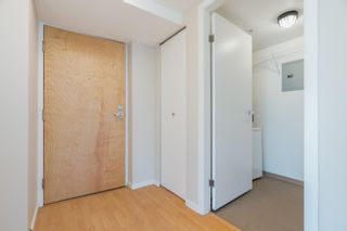 """Photo 27: 903 1277 NELSON Street in Vancouver: West End VW Condo for sale in """"THE JETSON"""" (Vancouver West)  : MLS®# R2615495"""