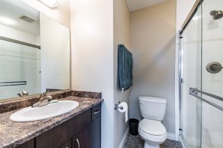 Photo 13: 306 45535 SPADINA Avenue in Chilliwack: Chilliwack W Young-Well Condo for sale : MLS®# R2496547
