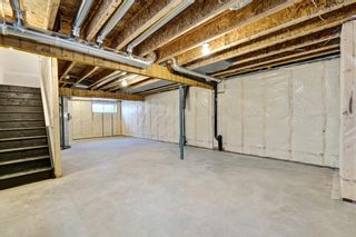 Photo 45: 344 Bayview Street SW: Airdrie Detached for sale : MLS®# A1128963
