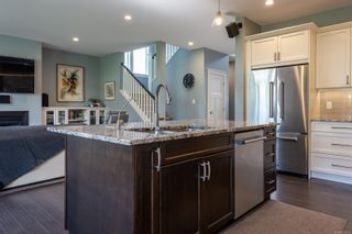 Photo 2: 226 Marie Pl in : CR Willow Point House for sale (Campbell River)  : MLS®# 871605