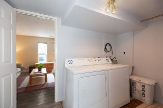 """Photo 16: 11784 91 Avenue in Delta: Annieville House for sale in """"Fernway Park"""" (N. Delta)  : MLS®# R2559508"""
