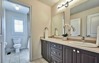 Photo 27: 11 Whitehand Drive in Clarington: Newcastle House (2-Storey) for sale : MLS®# E5169146
