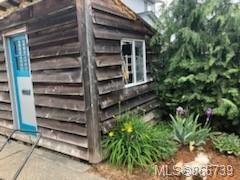 Photo 22: A 238 Mitchell Pl in : CV Courtenay City Half Duplex for sale (Comox Valley)  : MLS®# 866739