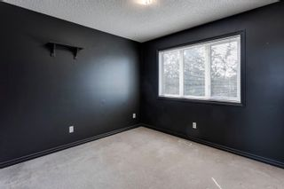Photo 35: 26 26106 TWP RD 532 A: Rural Parkland County House for sale : MLS®# E4260992