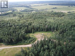 Photo 23: 620081 RANGE RD 62 in Rural Woodlands County: Agriculture for sale : MLS®# AW49134