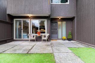 """Photo 18: 1968 PURCELL Way in North Vancouver: Lynnmour Townhouse for sale in """"PURCELL WOODS"""" : MLS®# R2624092"""