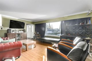 "Photo 11: 756 E 10TH Street in North Vancouver: Boulevard House for sale in ""BOULEVARD"" : MLS®# R2527385"