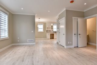 Photo 9: 103 658 HARRISON Avenue in Coquitlam: Coquitlam West Townhouse for sale : MLS®# R2418867