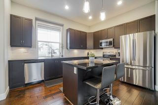 """Photo 7: 6042 163A Street in Surrey: Cloverdale BC House for sale in """"West Cloverdale"""" (Cloverdale)  : MLS®# R2554056"""