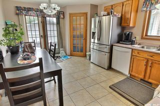 Photo 6: 27 Elmwood Place in Prince Albert: SouthWood Residential for sale : MLS®# SK855754