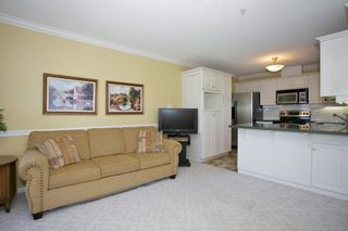 "Photo 11: 401 15340 19A Avenue in Surrey: King George Corridor Condo for sale in ""Stratford Gardens"" (South Surrey White Rock)  : MLS®# F1448318"