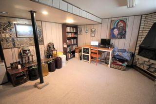 Photo 13: 1166 Strathcona Street in Winnipeg: Residential for sale (5C)  : MLS®# 202012366