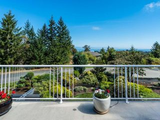 Photo 23: 3478 CARLISLE PLACE in NANOOSE BAY: PQ Fairwinds House for sale (Parksville/Qualicum)  : MLS®# 754645