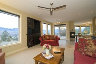 Photo 15: 2336 Selkirk Drive in Kelowna: Other for sale : MLS®# 10022131