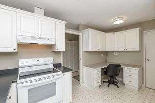 Photo 25: 15 523 Island Hwy in : CR Campbell River Central Condo for sale (Campbell River)  : MLS®# 884027