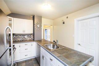 Photo 6: B 664 McMillan Avenue in Winnipeg: Condominium for sale (1B)  : MLS®# 1901654