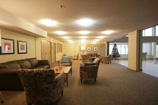 Photo 47: 204 2425 90 AVE SW in Calgary: Palliser Condo for sale : MLS®# C3646475