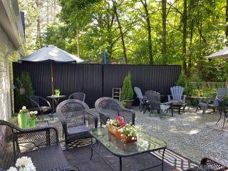 Photo 31: 1746 Swartz Bay Rd in : NS Swartz Bay House for sale (North Saanich)  : MLS®# 865512