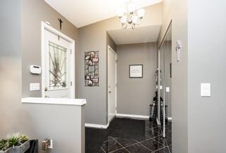 Photo 2: 48 Chapparal Crescent in Winnipeg: Maples House for sale (4H)  : MLS®# 1926918