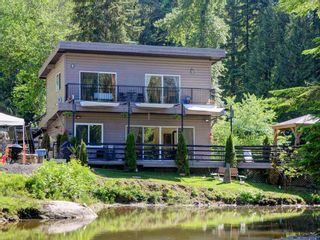 Main Photo: 32517 DEWDNEY TRUNK Road in Mission: Mission BC House for sale : MLS(r) # R2189308