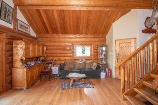 Photo 7: 8720 HORLINGS Road in Smithers: Smithers - Rural House for sale (Smithers And Area (Zone 54))  : MLS®# R2599799
