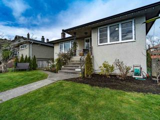 """Photo 26: 735 W 63RD Avenue in Vancouver: Marpole House for sale in """"MARPOLE"""" (Vancouver West)  : MLS®# R2547295"""