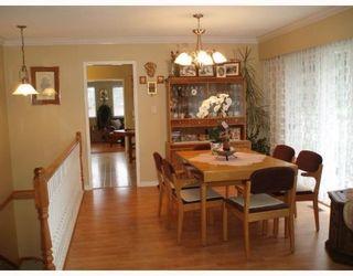 Photo 6: 1041 FRASER AV in Port Coquitlam: House for sale : MLS®# V773984