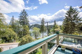 Photo 5: 2497 PANORAMA Drive in North Vancouver: Deep Cove House for sale : MLS®# R2579215