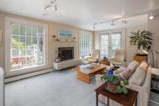 Photo 18: 1650 AVONDALE Avenue in Vancouver: Shaughnessy House for sale (Vancouver West)  : MLS®# R2591630