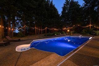 Photo 91: 2201 Sea Lion Way in : CV Comox Peninsula House for sale (Comox Valley)  : MLS®# 882274