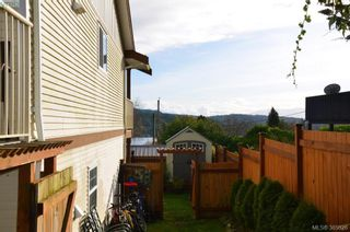Photo 14: 2034 Solent St in SOOKE: Sk Sooke Vill Core Half Duplex for sale (Sooke)  : MLS®# 775277