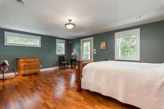 Photo 21: 31 Frederick Avenue in Lakelands: 105-East Hants/Colchester West Residential for sale (Halifax-Dartmouth)  : MLS®# 202116686