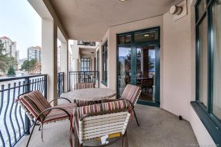 Photo 7: 261-1288 Water Street in Kelowna: Condo for sale (Out of Town)