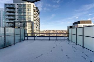 Photo 23: 908 615 6 Avenue SE in Calgary: Downtown East Village Apartment for sale : MLS®# A1139952