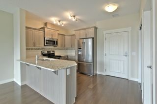 Photo 11: 412B 511 QUEEN Street: Spruce Grove Condo for sale : MLS®# E4255260