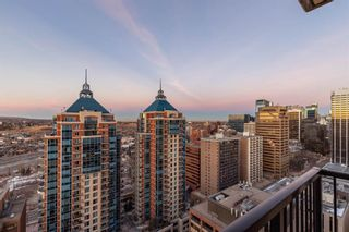 Photo 21: 2605 930 6 Avenue SW in Calgary: Downtown Commercial Core Apartment for sale : MLS®# A1053670