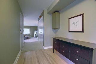 Photo 15: 915 4 Street NE in Calgary: Renfrew Detached for sale : MLS®# A1142929