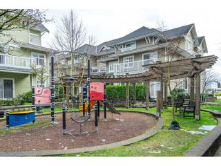 """Photo 26: 79 7388 MACPHERSON Avenue in Burnaby: Metrotown Townhouse for sale in """"Acacia Gardens"""" (Burnaby South)  : MLS®# R2539015"""