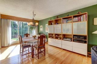 Photo 7: 3208 UPLANDS Place NW in Calgary: University Heights Detached for sale : MLS®# A1024214