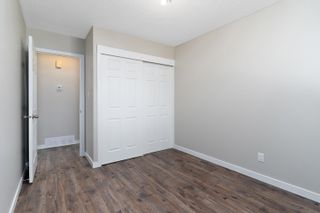 Photo 8: 55 Discovery Avenue: Cardiff House for sale : MLS®# E4261648