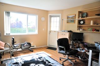 "Photo 15: 109 11240 MELLIS Drive in Richmond: East Cambie Condo for sale in ""MELLIS GARDNES"" : MLS®# R2063906"