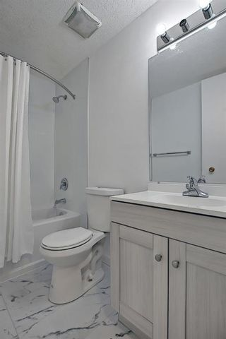 Photo 26: 835 Forest Place SE in Calgary: Forest Heights Detached for sale : MLS®# A1120545