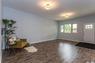 Photo 3: 510 6th Street East in Saskatoon: Buena Vista Residential for sale : MLS®# SK778818
