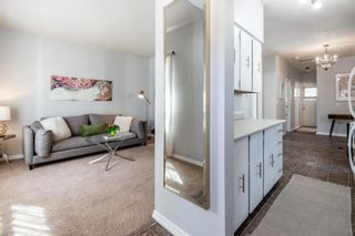 Photo 10: 916 2 Avenue NW in Calgary: Sunnyside Detached for sale : MLS®# A1139430